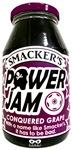 Power Jam