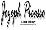 Jozeph Picasso Alien Trilogy Sig Gear