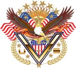 Tribute Veterans and Family All Products