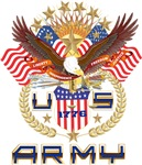 U. S. Army Series