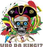 Pirates Various