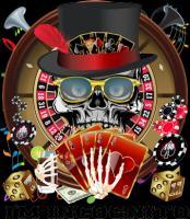 Vegas Incognito
