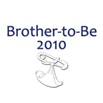 Brother-to-Be 2010