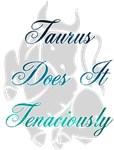 Taurus Does