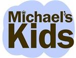 MICHAEL'S KIDS