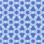 Pattern CHRIS