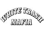 White Trash Mafia