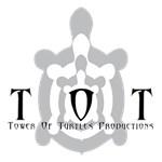 Tower of Turtles Logo