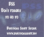 PSS Don't Forget 2