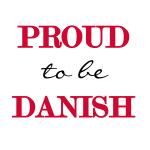 Danish Pride