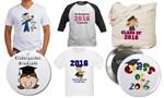 Graduation 2016 Gifts, T-shirts, More!