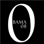 Obama (Big O) - over 15 products with this design
