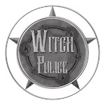 Witch Police