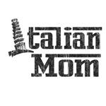 Italian Mom