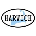 Harwich MA T-Shirts