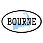 Bourne T-Shirts