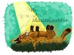 Sun Spot Maximization