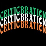 CELTICBRATION