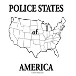 Police States