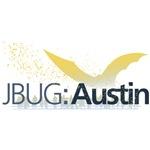 JBUG:Austin