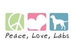 Peace, Love, Labs