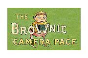 Brownie Camera Page Logo