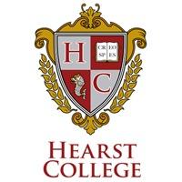 Hearst College