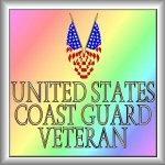 United States Coast Guard veteran (gay)