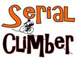 Serial Climber