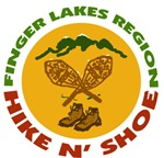 Hike n' Shoe