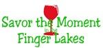Savor the Moment - wine