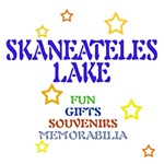 Skaneateles lovers enter here!