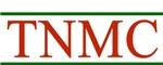 TNMC bar hat