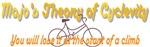 Mojo's Theory of Cyclevity #3