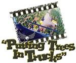 Putting Trees In Trucks