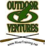 Outdoor Ventures Logos