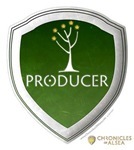 Producer Caste