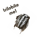 Trilobite Me
