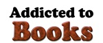 Books, Film & Media Addictions