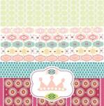 Morocco Quilt Princess