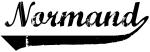 Normand (vintage)