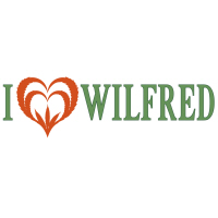 I Love Wilfred