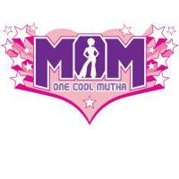 Mom: One Cool Mutha