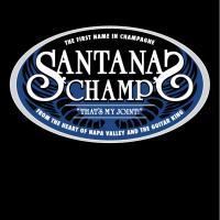 Santana's Champ'