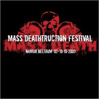 Mass Deathtruction