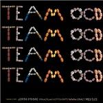 Team OCD
