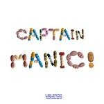 Captain Bipolar