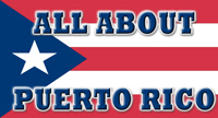 All About Puerto Ricans