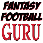 Fantasy Football Guru