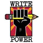 Write Power